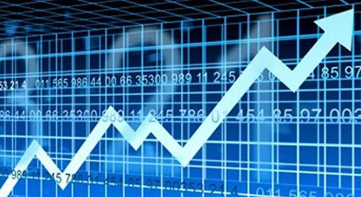Borsa++BIST+100+endeksi,+g%C3%BCn%C3%BC+y%C3%BCzde+0,23+art%C4%B1%C5%9Fla+116.856,02+puandan+tamamlad%C4%B1