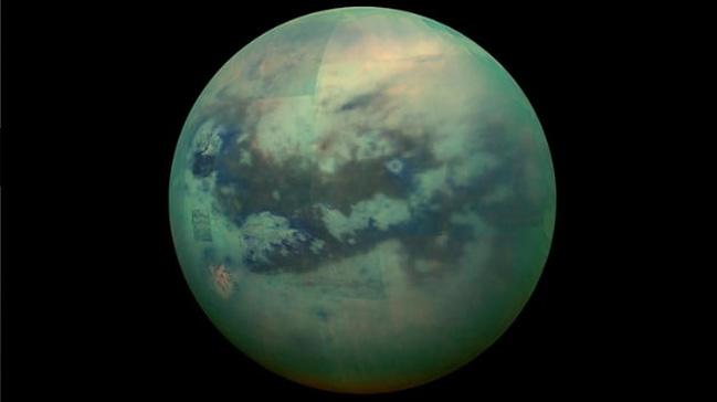 Sat%C3%BCrn%E2%80%99%C3%BCn+uydusu+Titan%E2%80%99da+%E2%80%99deniz+seviyesi%E2%80%99+tespit+edildi