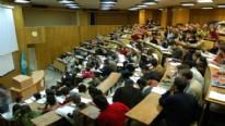 YÖK: Akademisyenler için 'mecburi hizmet' söz konusu değil