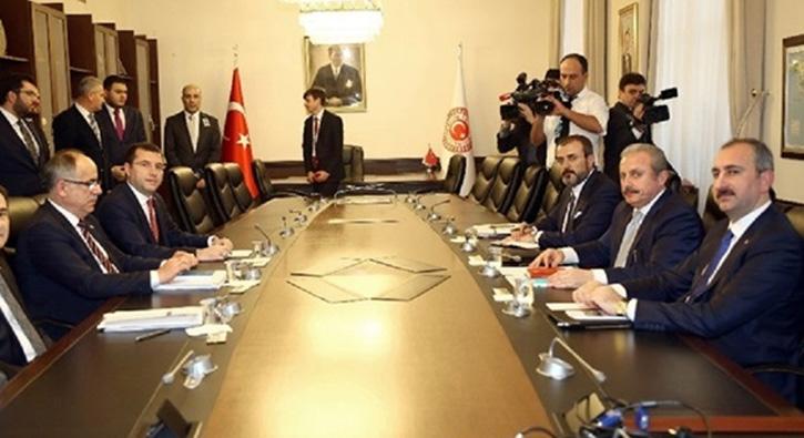 AK+Parti-MHP+Milli+Mutabakat+Komisyonu+%C3%BC%C3%A7%C3%BCnc%C3%BC+kez+topland%C4%B1
