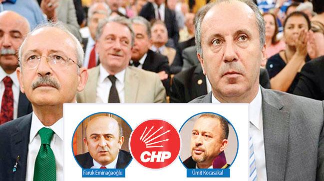 CHP%E2%80%99de+k%C4%B1l%C4%B1%C3%A7lar+%C3%A7ekildi