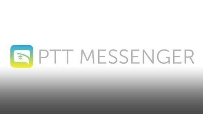 PTT%E2%80%99den+PTT+Messenger+a%C3%A7%C4%B1klamas%C4%B1