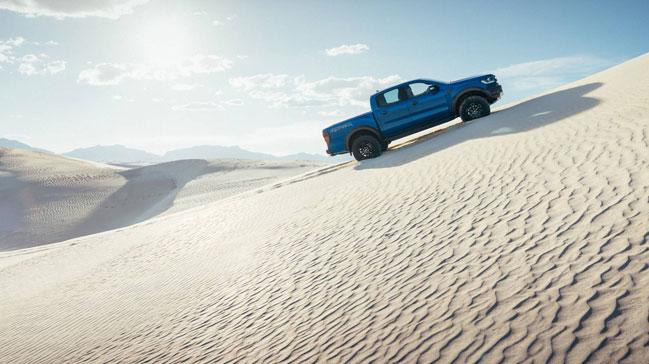 Ford+Ranger+Raptor+tan%C4%B1t%C4%B1ld%C4%B1