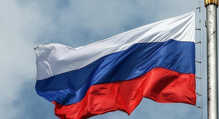 Rusya,+ABD%E2%80%99nin+Esed+rejimi+yanl%C4%B1s%C4%B1+g%C3%BC%C3%A7lere+sald%C4%B1r%C4%B1s%C4%B1na+tepki+g%C3%B6sterdi
