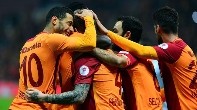 Konyaspor%E2%80%99u+evinde+4-1+yenen+Galatasaray,+kupada+yar%C4%B1+finale+y%C3%BCkseldi