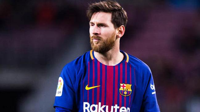 Lionel+Messi+i%C3%A7in+1.4+milyar+Euro%E2%80%99luk+teklif%21;