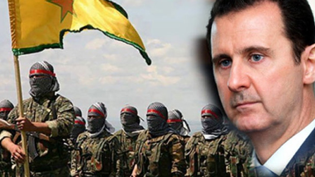 +Suriye%E2%80%99nin+enerji+kaynaklar%C4%B1+da+PYD/PKK+i%C5%9Fgalinde