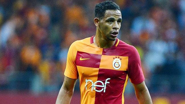 Galatasaray%E2%80%99da+Fernando+sevinci