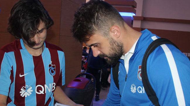 Trabzonspor,+Ankara%E2%80%99ya+gitti