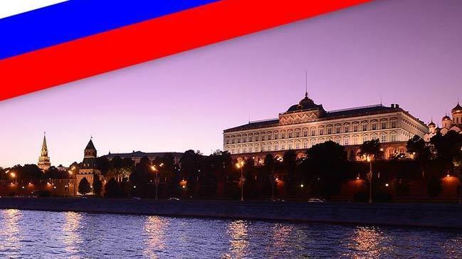 Rusya%E2%80%99dan+sermaye+%C3%A7%C4%B1k%C4%B1%C5%9F%C4%B1,+ge%C3%A7en+ay+da+devam+ederek+7,1+milyar+dolara+y%C3%BCkseldi