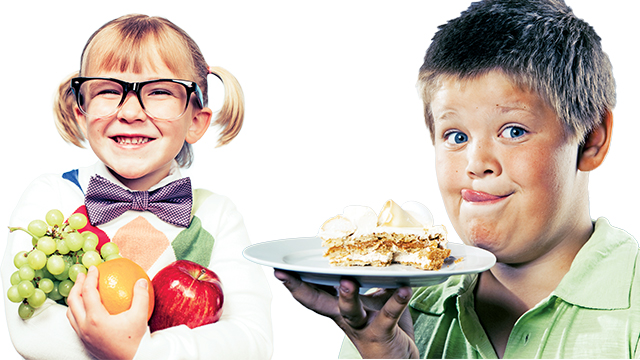 Dikkat%21;+Obez+olmas%C4%B1nlar