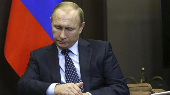Rusya%E2%80%99dan+sermaye+%C3%A7%C4%B1k%C4%B1%C5%9F%C4%B1+devam+ediyor