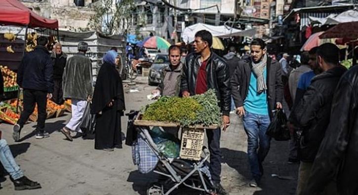 Gazze%E2%80%99de+ekonomi+her+ge%C3%A7en+g%C3%BCn+k%C3%B6t%C3%BCle%C5%9Fiyor