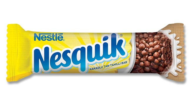 Nesquik+Kahvalt%C4%B1l%C4%B1k+Gevrek+%C5%9Fimdi+bar+halinde