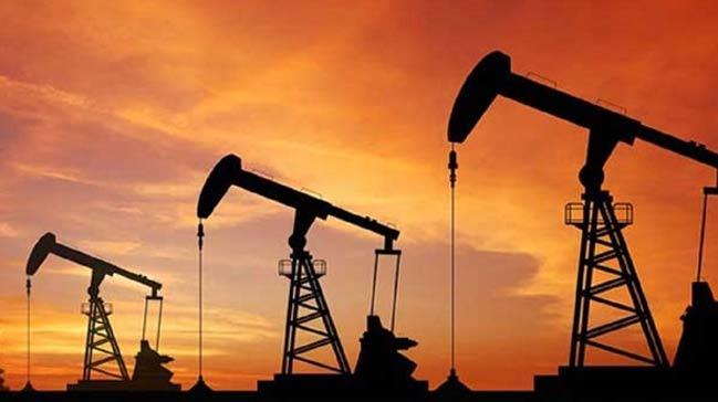 Kerk%C3%BCk%E2%80%99ten+%C4%B0ran%E2%80%99a+tankerlerle+ham+petrol+ihracat%C4%B1+ba%C5%9Flayacak