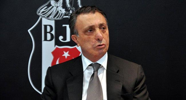 Ahmet+Nur+%C3%87ebi%E2%80%99den+Cenk+Tosun+a%C3%A7%C4%B1klamas%C4%B1:+Geri+d%C3%B6necektir