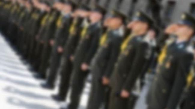 16+ilde+20+askeri+personele+FET%C3%96%E2%80%99den+g%C3%B6zalt%C4%B1+karar%C4%B1