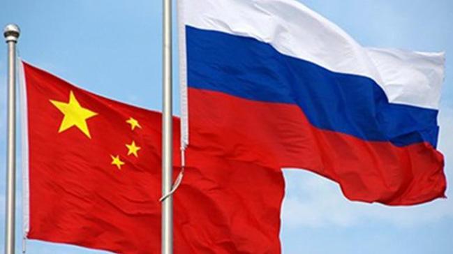 Dmitriev:+Rusya%E2%80%99dan,+%C3%87in%E2%80%99den+Aramco+halka+arz%C4%B1na+y%C3%B6nelik+ciddi+ilgi+s%C3%B6z+konusu