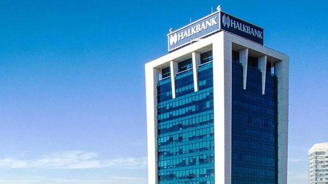 Halkbank+%+32+b%C3%BCy%C3%BCd%C3%BC+aktifleri+305+milyar%C4%B1+a%C5%9Ft%C4%B1