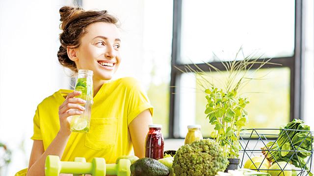 Menopozda+sa%C4%9Fl%C4%B1kl%C4%B1+beslenme