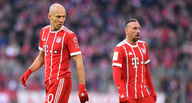Robben+ve+Ribery+yedek%21;