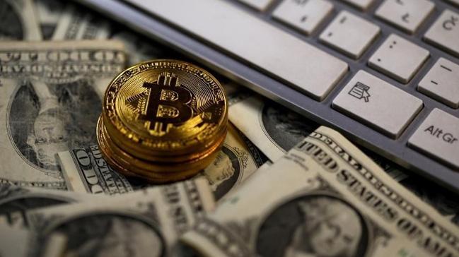 Kimli%C4%9Fi+bilinmeyen+yat%C4%B1r%C4%B1mc%C4%B1+1.5+milyar+TL%E2%80%99lik+Bitcoin+sat%C4%B1n+ald%C4%B1