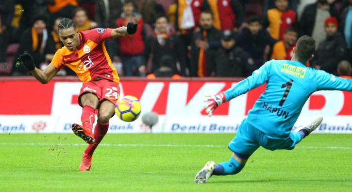 Galatasaray+Bursaspor+ma%C3%A7+%C3%B6zeti+golleri+ve+%C3%B6nemli+anlar%C4%B1+GS+Bursa+%C3%B6zet+5-0
