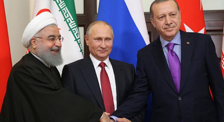 Peskov:+Putin-Erdo%C4%9Fan-Ruhani+zirvesi+i%C3%A7in+haz%C4%B1rl%C4%B1k+yap%C4%B1l%C4%B1yor