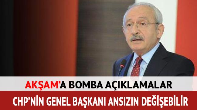 Metin Külünk: Batı, Türkiye'yi sürekli komada istiyor