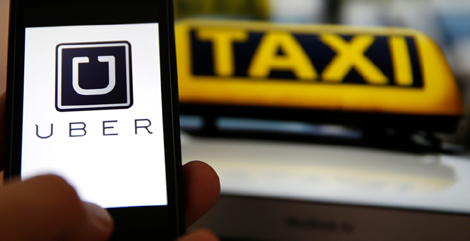 Uber+taksi+hizmeti+nas%C4%B1l+kullan%C4%B1l%C4%B1r?