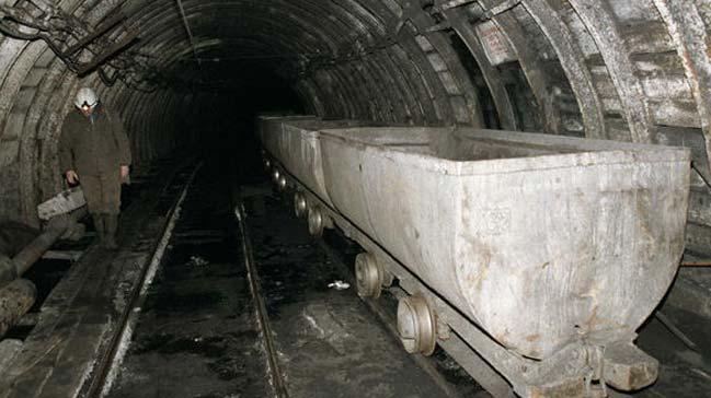 Rusya%E2%80%99da+dumanlar+y%C3%BCkselen+bir+madendeki+120+ki%C5%9Fi+tahliye+edildi