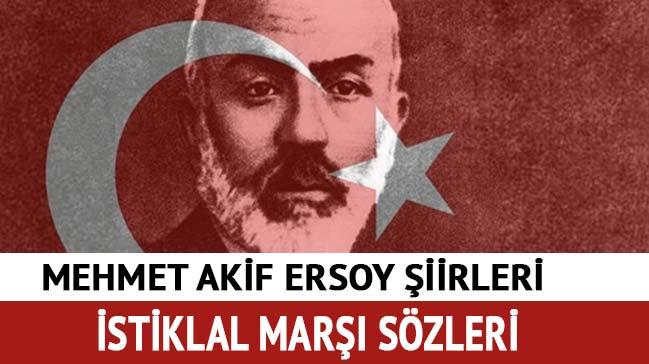 Mehmet+Akif+Ersoy%E2%80%99un+hayat%C4%B1,+%C5%9Fiirleri+ve+s%C3%B6zleri%21;+%C4%B0stiklal+Mar%C5%9F%C4%B1+s%C3%B6zleri+10+k%C4%B1ta+haberimizde