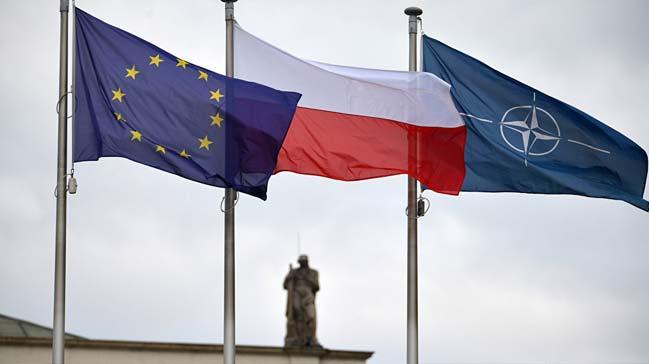 Polonya+AB%E2%80%99ye+yarg%C4%B1+reformuna+ili%C5%9Fkin+rapor+sundu
