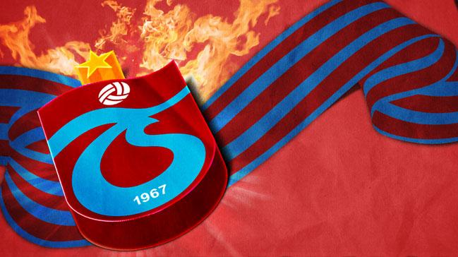Trabzonspor,+Bero%E2%80%99nun+borcunun+%C3%B6dendi%C4%9Fini+ve+karara+itiraz+edeceklerini+a%C3%A7%C4%B1klad%C4%B1