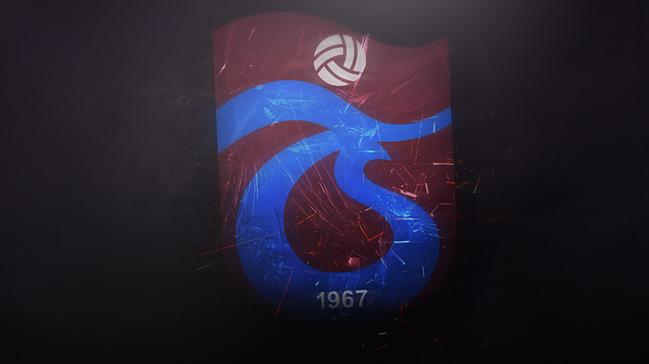 Trabzonspor,+ola%C4%9Fan%C3%BCst%C3%BC+se%C3%A7imli+kongre+karar%C4%B1+ald%C4%B1