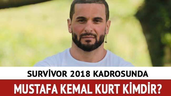 Mustafa+Kemal+Kurt+kimdir,+ka%C3%A7+ya%C5%9F%C4%B1nda?+Survivor+G%C3%B6n%C3%BCll%C3%BCler+2018+Mustafa+nereli?