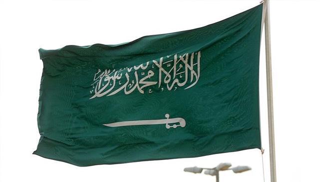 Suudi+Arabistan%E2%80%99dan+n%C3%BCkleer+programa+onay