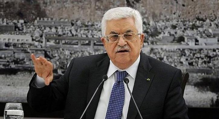 Mahmud+Abbas:+Hedefi+belli,+failleri+belli,+planl%C4%B1+bir+su%C3%A7