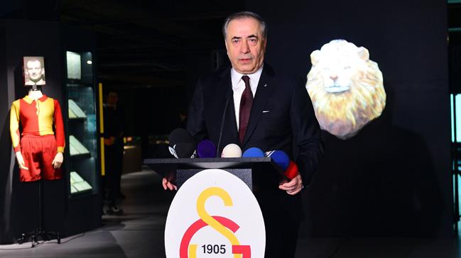 Mustafa+Cengiz+Divan+Kurulu%E2%80%99nda+konu%C5%9Ftu:+UEFA%E2%80%99dan+ceza+alaca%C4%9F%C4%B1m%C4%B1za+ihtimal+vermiyorum