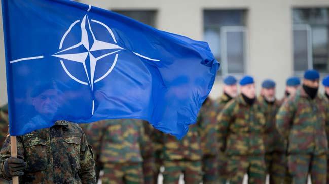 NATO:+Ajan%C4%B1n+zehirlenmesi,+uluslararas%C4%B1+normlar%C4%B1n+ve+anla%C5%9Fmalar%C4%B1n+ihlali+anlam%C4%B1na+geliyor