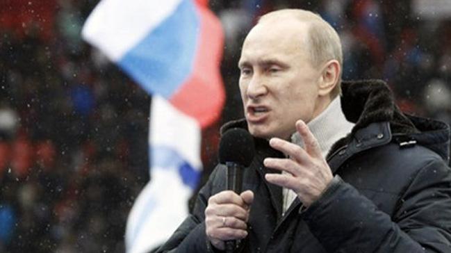 %C4%B0ngiltere,+23+Rus+diplomat%C4%B1+s%C4%B1n%C4%B1r+d%C4%B1%C5%9F%C4%B1+ediyor+