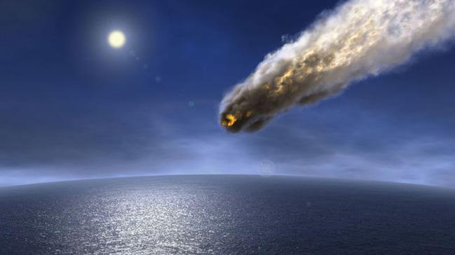 Asteroit+yok+etmek+i%C3%A7in+n%C3%BCkleer+bomba+kullan%C4%B1labilir+mi?