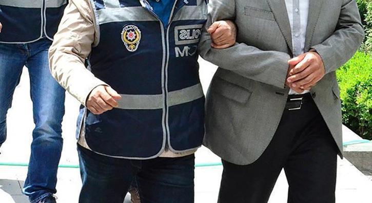 Zonguldak%E2%80%99ta+tefecilik+operasyonunda+3+ki%C5%9Fi+tutukland%C4%B1