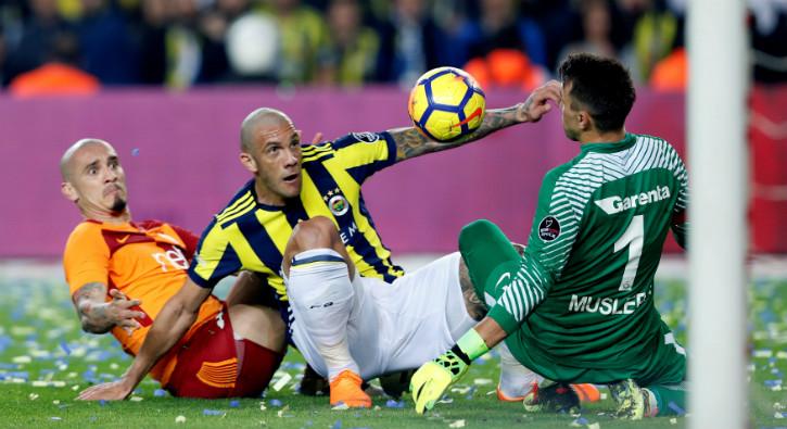 Fenerbah%C3%A7e+Galatasaray+%C3%B6zet+izle+Bein+Sports+Fenerbah%C3%A7e+Galatasaray+ma%C3%A7+%C3%B6zeti+