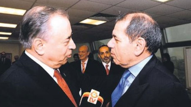 Mustafa+Cengiz%E2%80%99den+Dursun+%C3%96zbek%E2%80%99e+ihtarname%21;