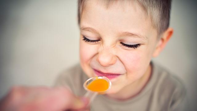 %C3%87ocuklara+vitamin+mineral+vermek+%C3%A7ok+mu+gerekli?