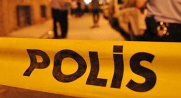 Bursa'da 5 aylık hamile kadın ölü bulundu