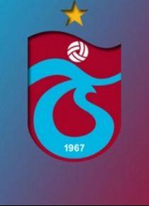 Trabzon yabancı kaldı