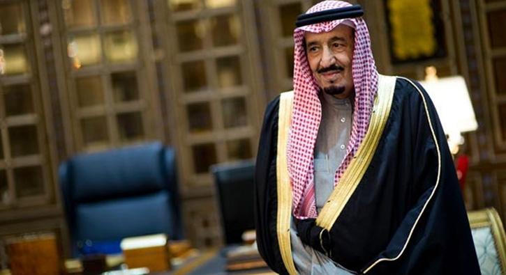 Suudi+Kral:+Filistin+bizim+%C3%B6ncelikli+meselemiz+
