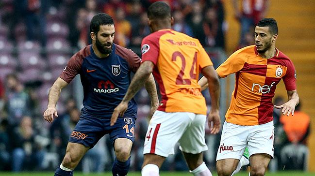 Galatasaray+sahas%C4%B1nda+Medipol+Ba%C5%9Fak%C5%9Fehir%E2%80%99i+2-0+ma%C4%9Flup+etti%21;